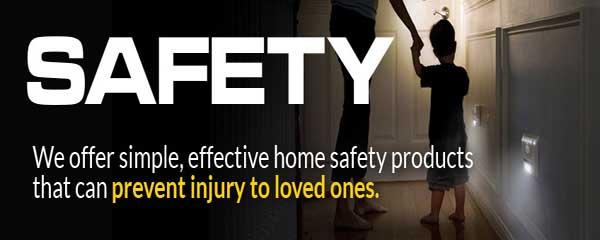 Hme Safety Category Image