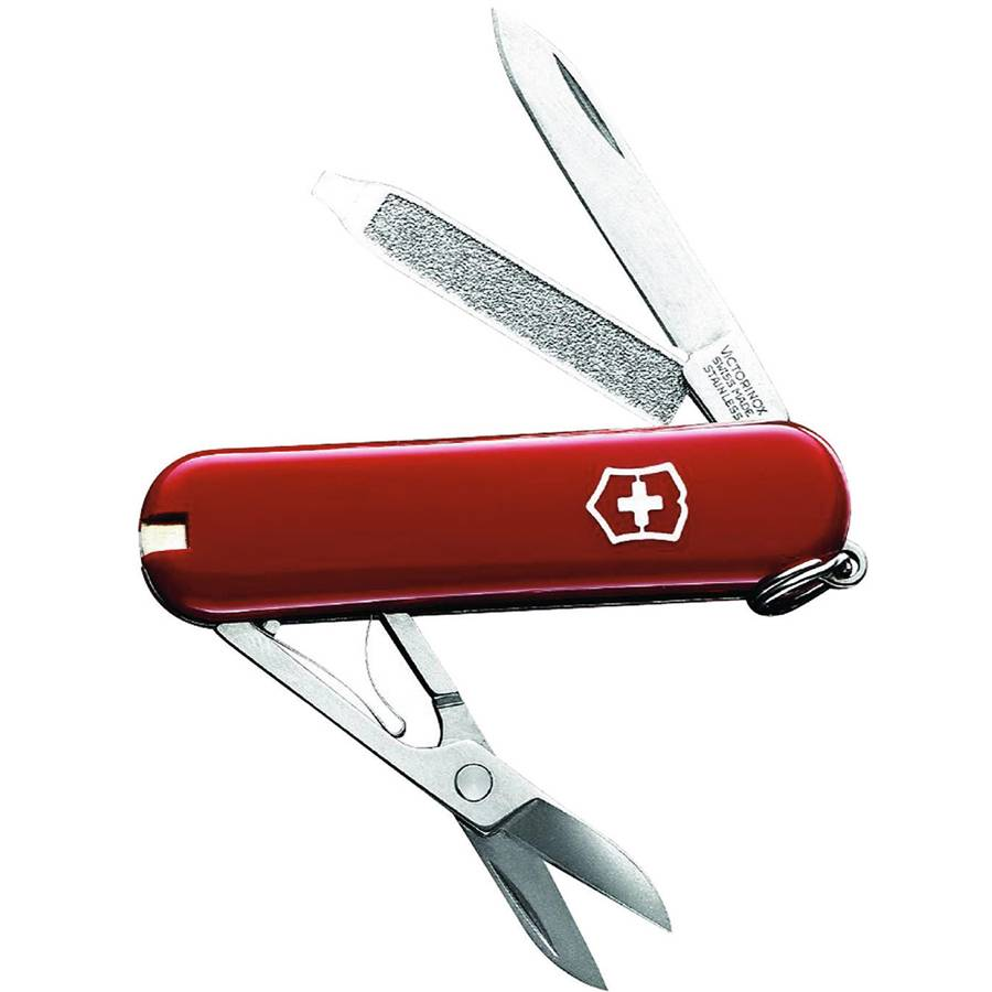 Gift Sets Mag Lite 174 Amp Victorinox 174 Swiss Army Knife
