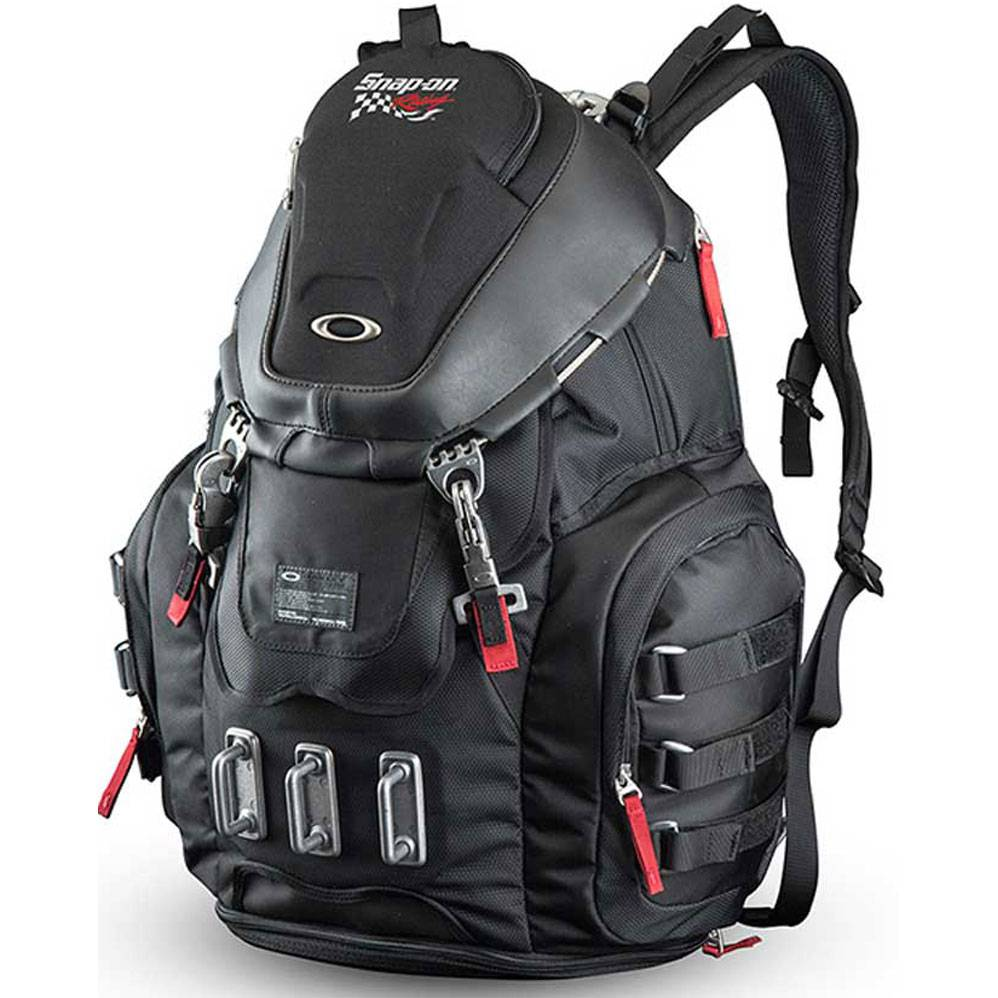 BAGS :: Backpacks :: Oakley Kitchen Sink Backpack