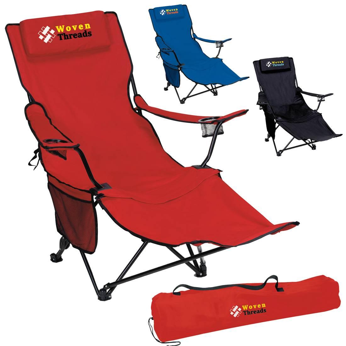 Super High Back Recliner Chair Short Links Chair Design For Home Short Linksinfo