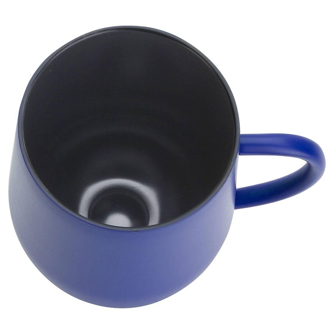 Drinkware Travel Mugs Amp Tumblers Vacuum Insulated