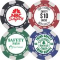 AD013552  Safety Poker Chips