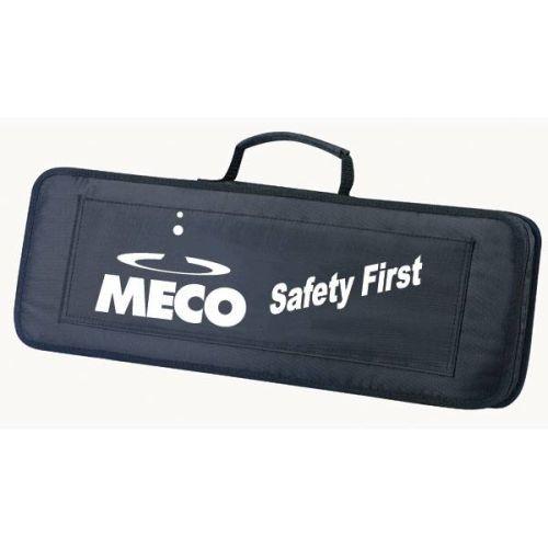 safety award ideas over 15