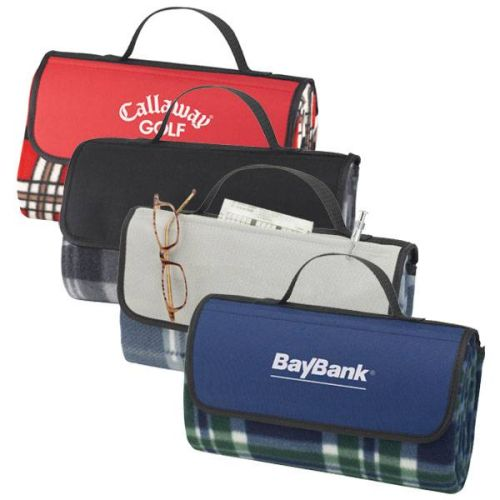 Carry Picnic Blanket