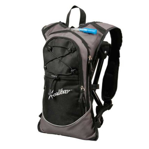 AD010582 H2O Hydration Backpack
