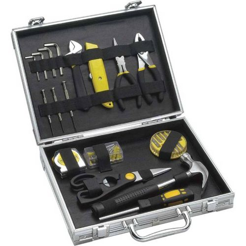 AD010810 Home Repair Tool Kit