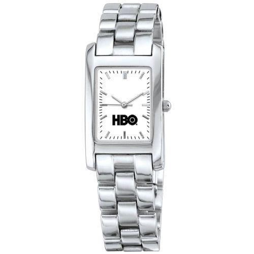 AD011735 Classic Unisex Watch