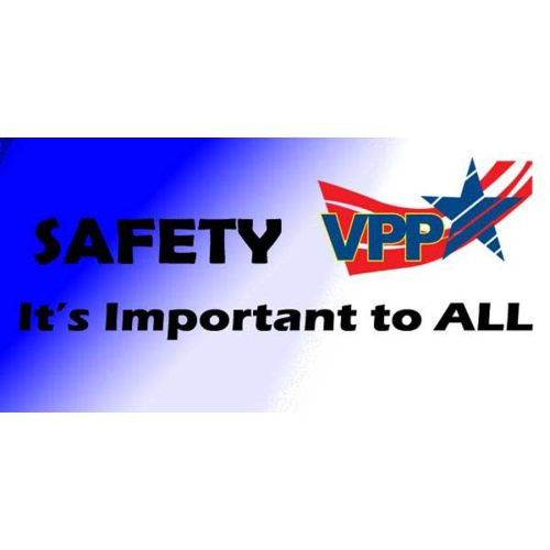 AD011793 VPP Safety Banner