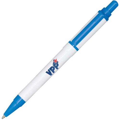 VPP Pen