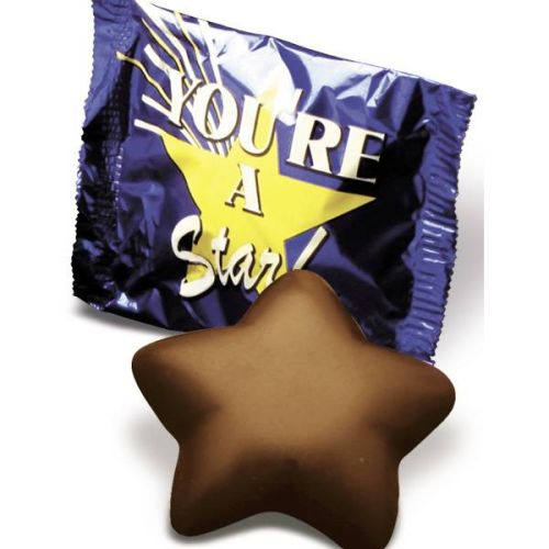 """You're a Star"" Chocolates"