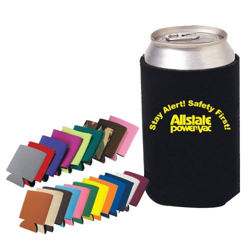 Insulated  Canholder