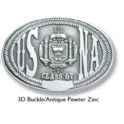 Antique Pewter Zinc