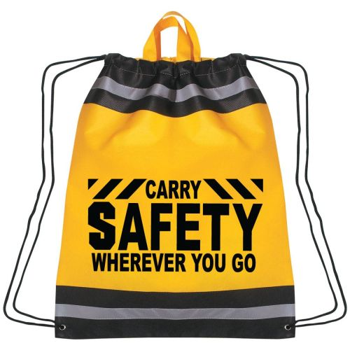 AD010679S Carry Safety with You Every Day