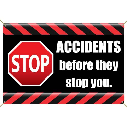 AD012313 STOP Accidents Banner