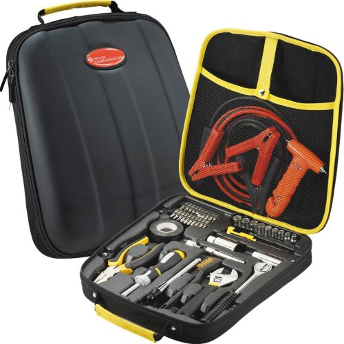 AD012318 Highway Roadside Kit with Tools