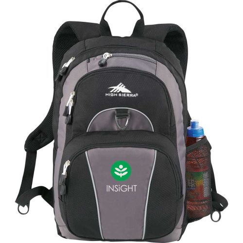 High Sierra® Backpack