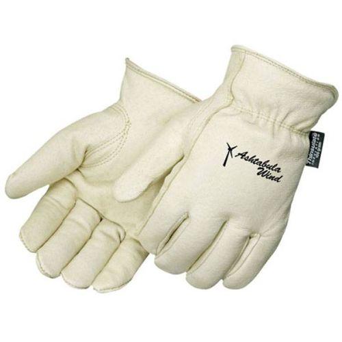 Premium Driver Gloves-Great Safe Driver Award!