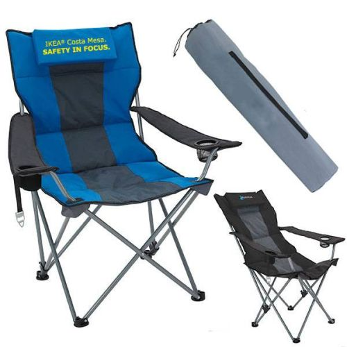 Sport Reclining Chair
