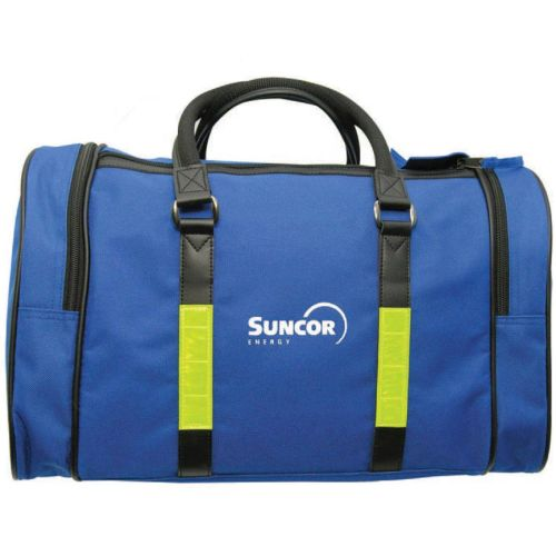 AD012636 Safety Bag W/ Reflective Strips