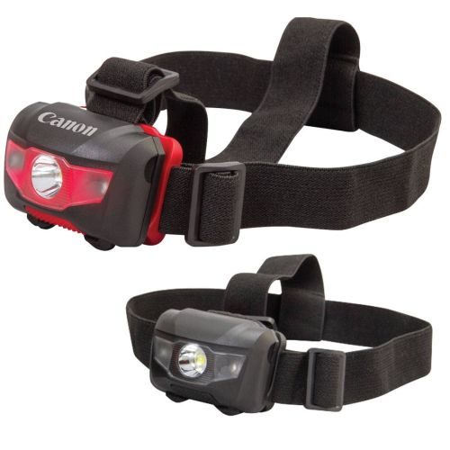 AD012796 Super 3W LED Headlamp