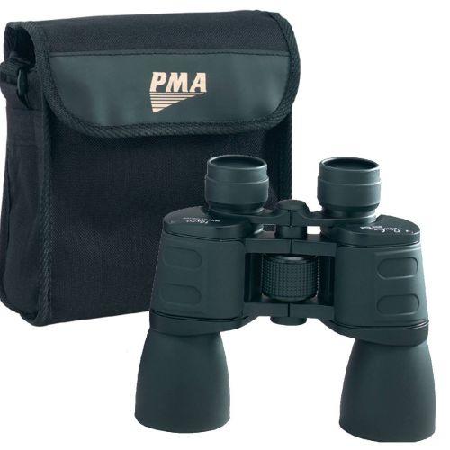 AD012842 Binolux®  Binocular