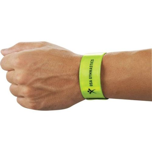 Reflective Safety Band