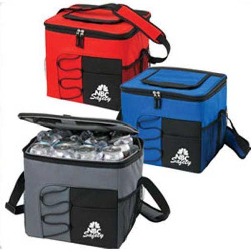 Rigid 24 Can Cooler Bag
