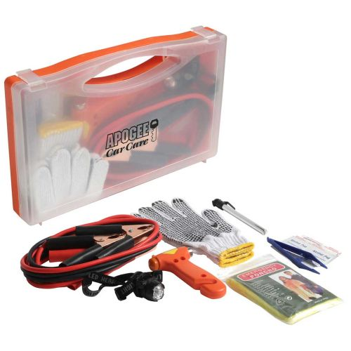 AD013152  Best Ever Emergency Roadside Kit