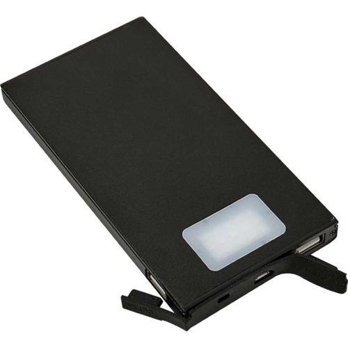 USB Solar Power Pack