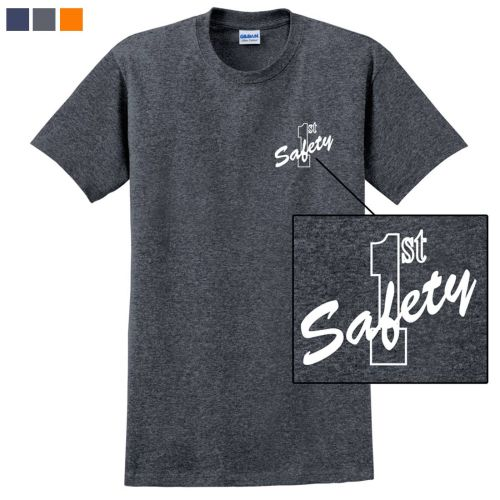 Safety 1st T-shirt