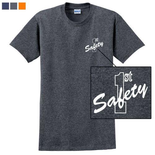 Safety 1st T-shirt