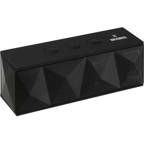 RoxBox™ Duet Bluetooth Speaker