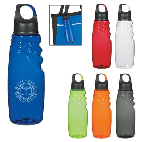 AD013567 Sport Bottle 24 oz