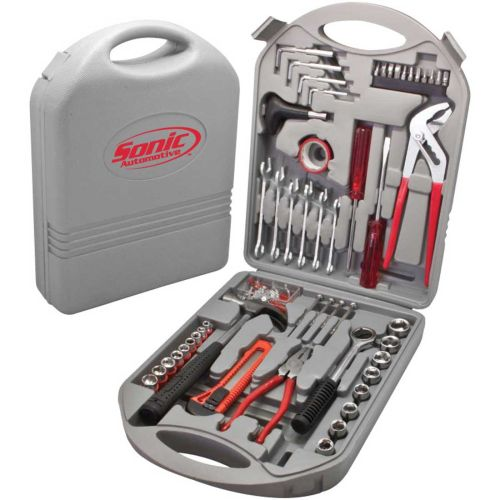 141pc..Tool Set