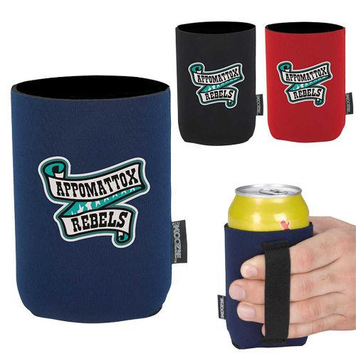 KOOZIE®Handle Strap Can Holder