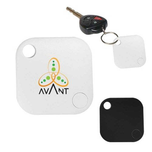 Never Lose Your Keys or Phone Again!