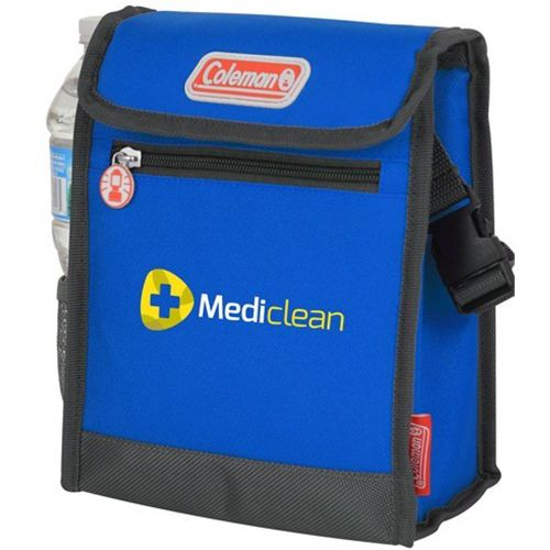 AD013890 Coleman® ID Lunch Cooler
