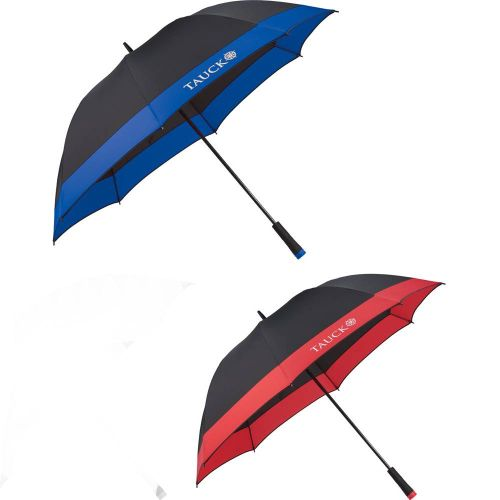"60"" Fiberglass Windproof Umbrella"