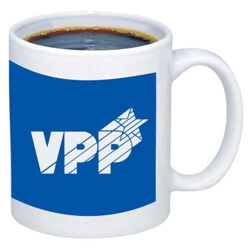 VPP Mug-11 oz