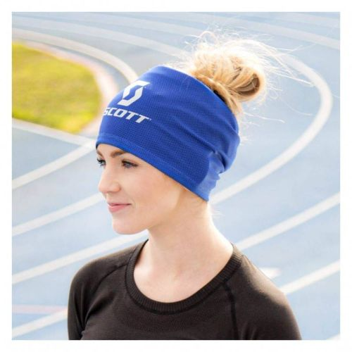 Deluxe Cooling Head/Neck Wrap