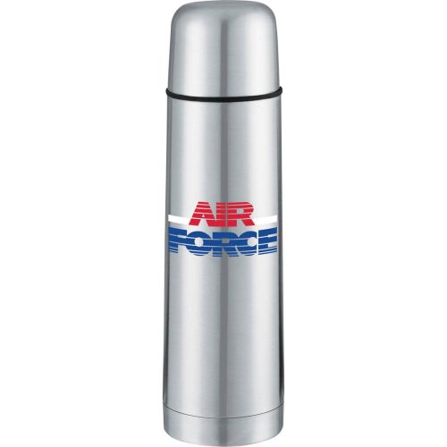 Worksite Thermos- 16.9 oz