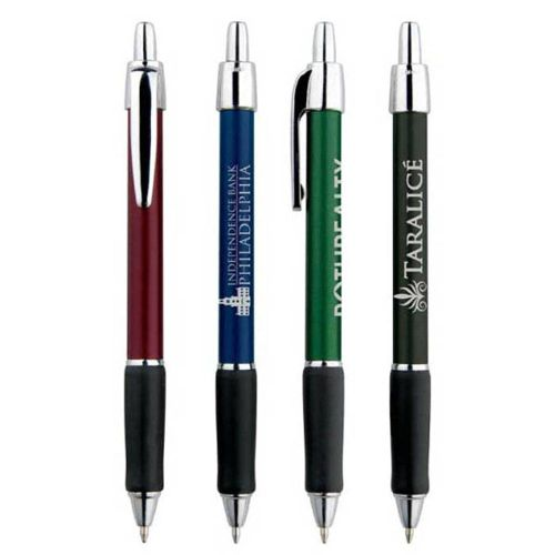 AD010368 Retractable Pen
