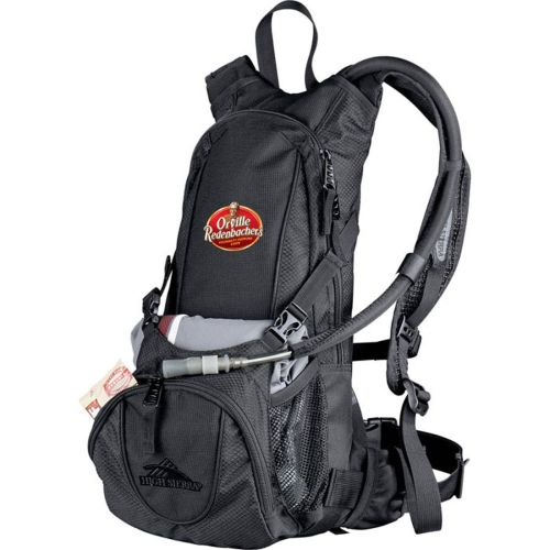 AD012338 High Sierra® Hydration Pack