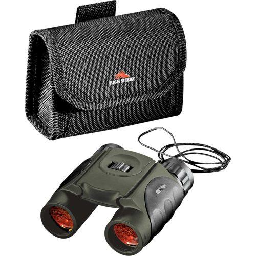 High Sierra® Talisman Binoculars