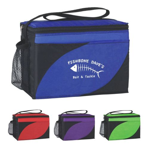 AD011564  Picnic Cooler Lunch Bag