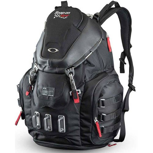 AD011581 Oakley Kitchen Sink Backpack