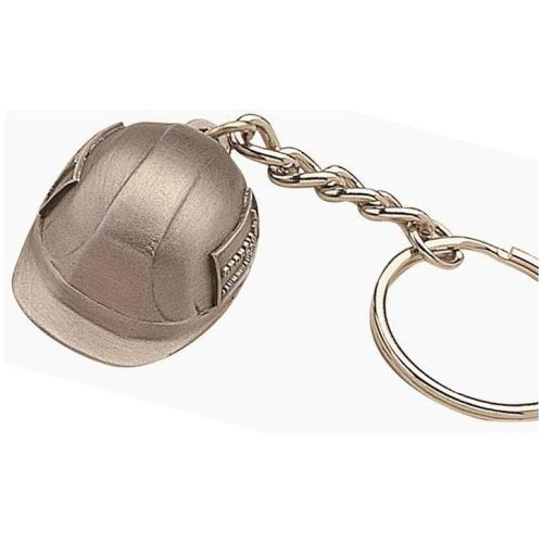 AD012734 Hard Hat Key Tag