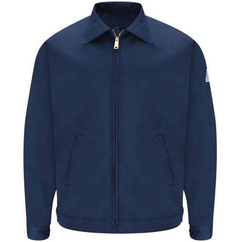 AD012826 Flame Resistant Zip-In / Zip-Out Jacket