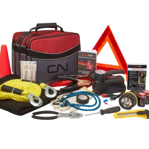 AD013168 Road Rescue Kit