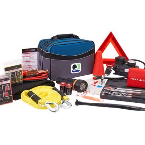 AD013174 Roadside Safety Kit